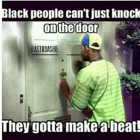 Funny Memes Black People - best 25 black people humor ideas on pinterest funny