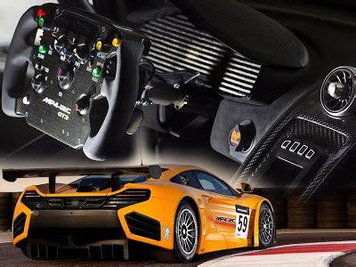 sport cars concept