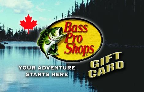 Bass Pro Gift Card - ngc egift cards canada bulk gift card fulfillment ngc canada