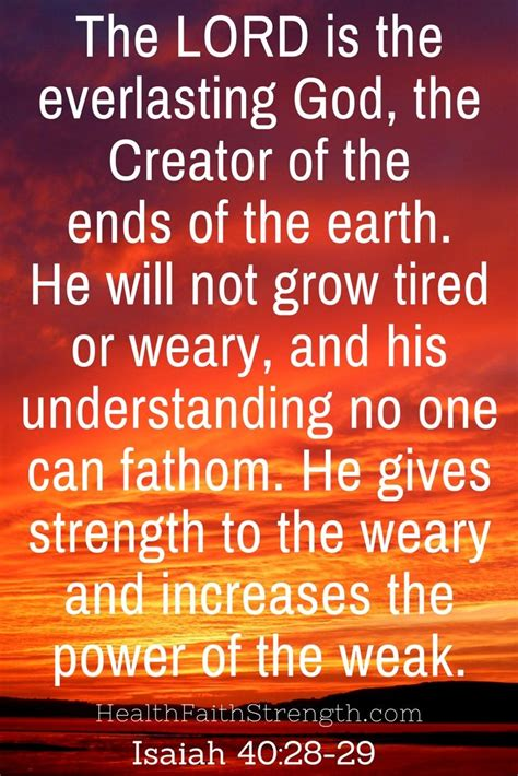 bible quotes for strength bible quotes about strength and www pixshark