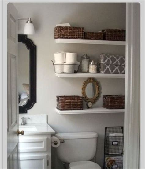 small bathroom accessories small bathroom decor downstairs powder room new