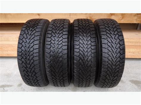 235 75r15 tire pressure best goodyear nordic winter tires 235 75r15 94 tread outside