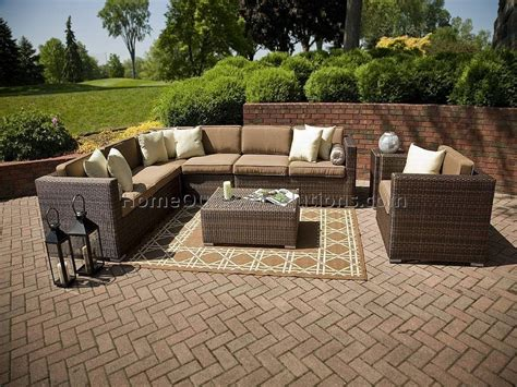 florida backyard furniture florida patio home design ideas and pictures