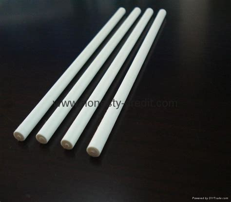 stick paper paper stick machine c hc china trading company other