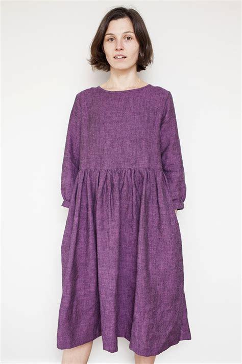 sewing pattern linen dress best 25 linen dress pattern ideas on pinterest linen