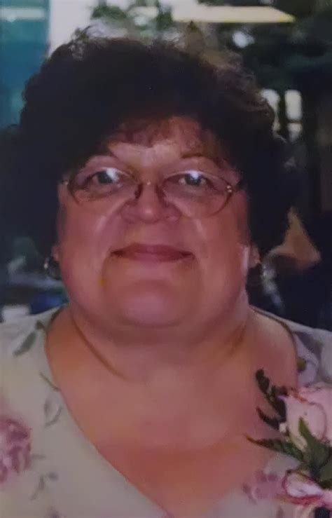 obituary of camille hess dusckas martin funeral home