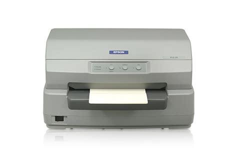 Thermometer Print Epson Plq 20 plq 20 passbook printer pos printers for work epson us