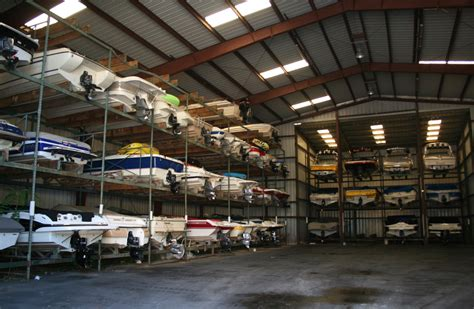 dry boat storage boat storage related keywords boat storage long tail