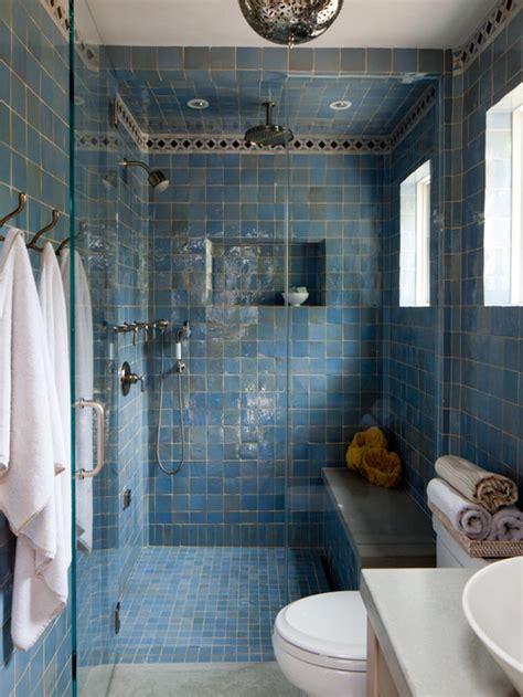 Kitchen Tile Design Ideas realisations zelliges