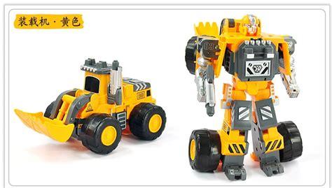 Mainan Anak Robot Tobot by Mainan Untuk Anak Anak Robot Boy Tobot Transformss Robot
