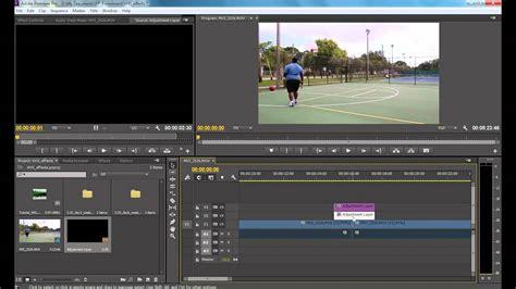 adobe premiere cs6 google drive how to make the glitch effects in premiere pro cc youtube