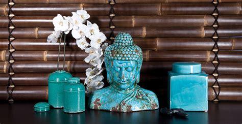 Badezimmer Deko Buddha by Bambus Deko Rabatte Bis Zu 70 Westwing