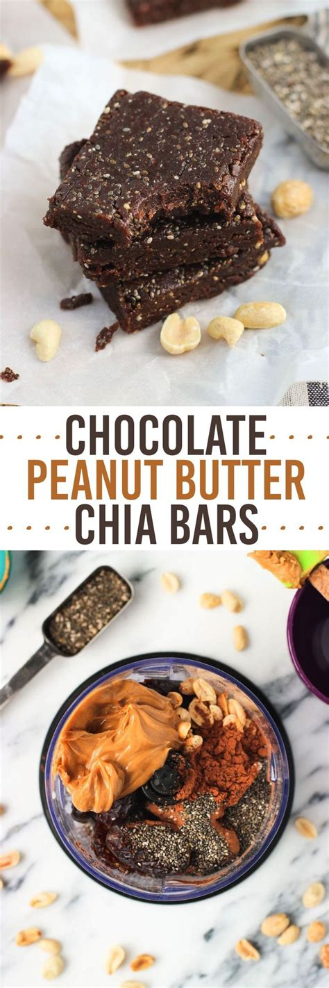 homemade peanut butter protein bars just 5 ingredients 17 best ideas about healthy snacks on pinterest eating