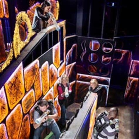 along with the gods calgary laser quest calgary arcades calgary ab reviews