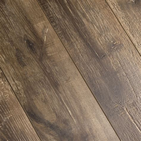armstrong rustics oak etched light brown laminate flooring