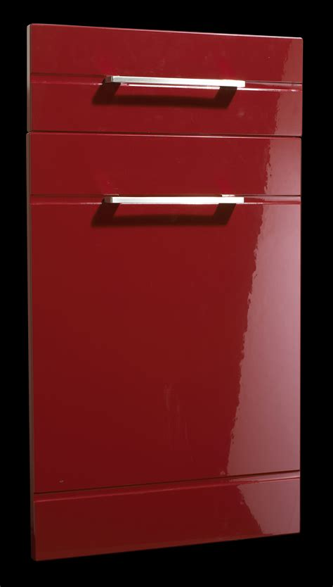 high gloss cabinet doors gloss cabinet doors high gloss kitchen cabinet doors