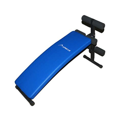 how much does a workout bench cost how much does a workout bench cost 28 images guest