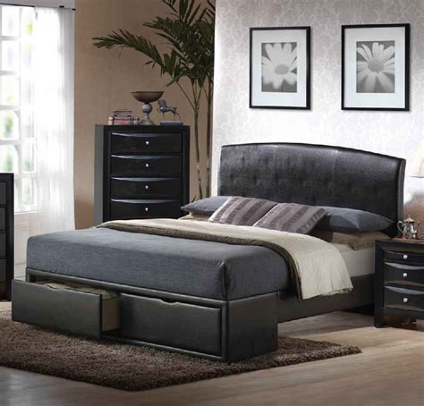 cheap black bedroom furniture sets affordable bedroom furniture sets amusing cheap queen bedroom sets design with black leather bed