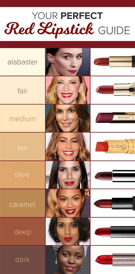 best lip color for fair skin 17 best ideas about lipstick for fair skin on