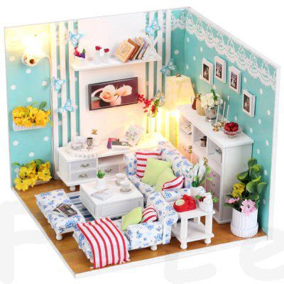 doll house games for free doll house games promotion online shopping for promotional doll house games on