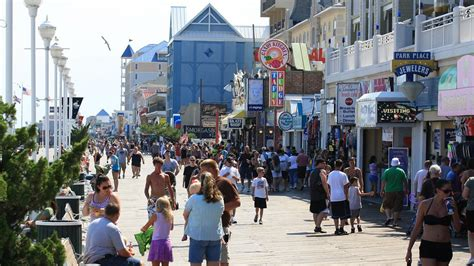 the best traverse city vacation packages 2017 save up to