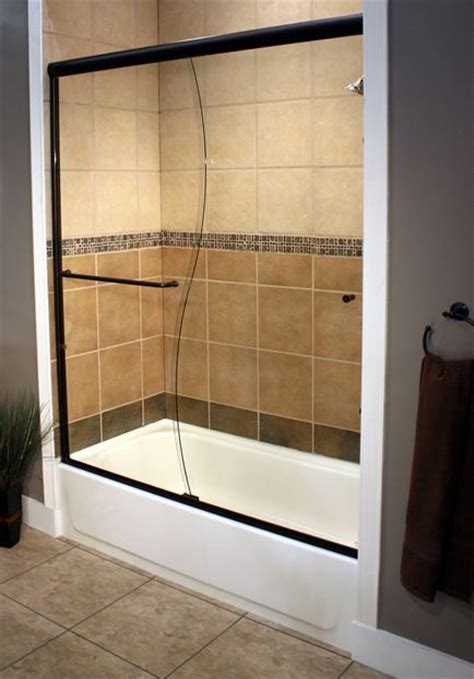 Cardinal Shower Doors Reviews Cardinal Shower Doors Reviews Cardinal Shower Enclosures Us Builders Review Cardinal Shower