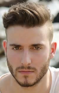 gents pubic hair styles men s hair sixth sense hair