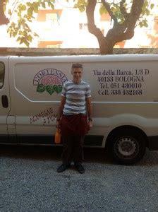 consegna fiori a domicilio bologna consegna fiori bologna puntuale veloce accurato l