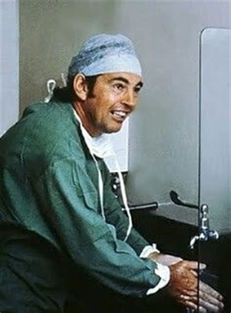 heartbreaker christiaan barnard and the transplant books dr cristiaan barnard and 2nd barbara zoellner south