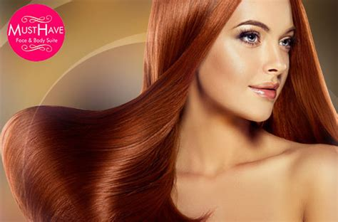 hair rebond manila 56 off must have face body suite s hair treatment promo