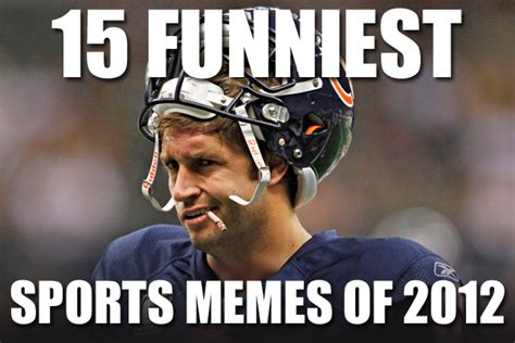 Funny Sport Memes - 15 best sports memes of 2012 total pro sports