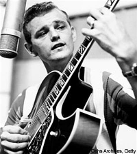 jerry reed jerry reed dies at 71