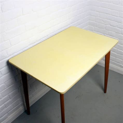 Formica Kitchen Tables Formica Kitchen Tables All Home Decorations Luxurious Formica Kitchen Table