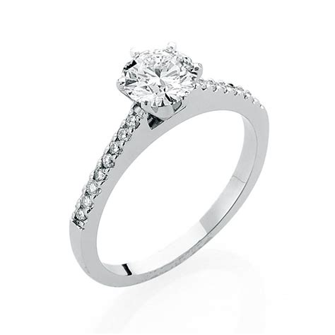 Handmade Engagement Rings Melbourne - 67 wedding bands melbourne prices jewellery stores