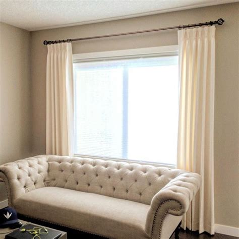 custom curtains calgary 80 best images about drapery on pinterest
