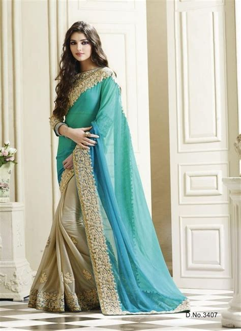 drape a sari gallery for gt saree draping styles to look slim