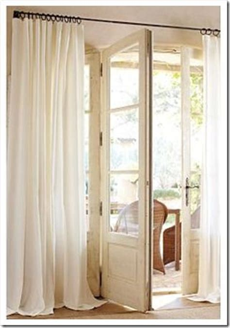 flowy curtains 1000 images about drapery on doors ideas on pinterest