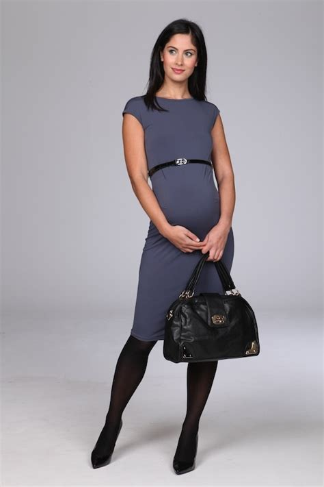 work clothes for pregnant women 36 best images about business casual maternity on