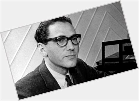 tom lehrer official site  man crush monday mcm woman crush wednesday wcw