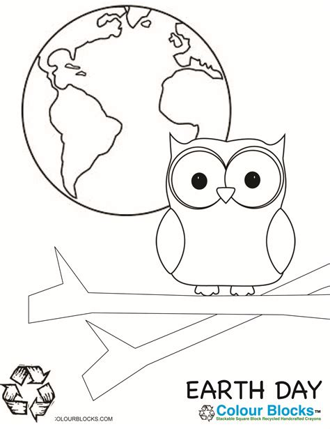 coloring book earth day 14 earth day coloring pages for print color craft
