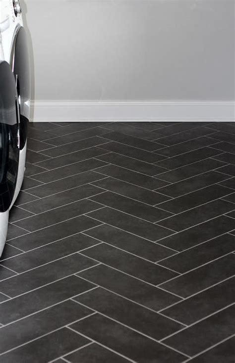 25  best ideas about Laundry room floors on Pinterest
