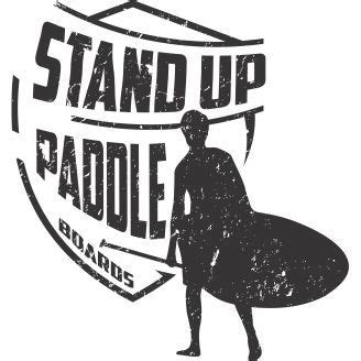 Kaos Racer Tees Tipe 1 18 best sup stand up paddle t shirt designs images on