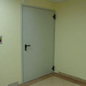 porte antincendio prezzi porta tagliafuoco antincendio porta tagliafuoco a t i