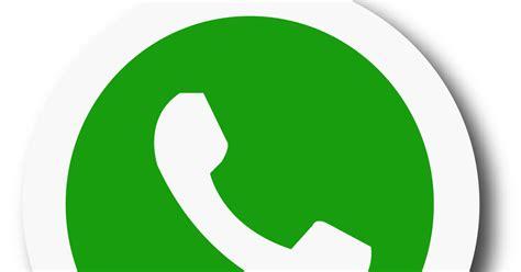 computer en multimedia tips whatsapp voor windows  je