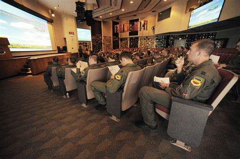 nellis afb emergency room image gallery pilot briefing
