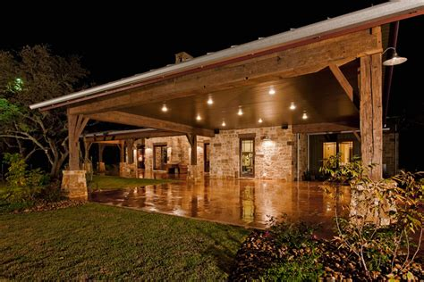 texas ranch style homes branded t ranch heritage restorations