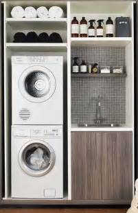 laundry room design ideas small spaces best house kitchen island for country designs