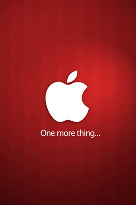 Apple Mac Brand Logo Iphone Wallpaper 4 4s 55s 5c 66s Plus white apple logo iphone 4 4s wallpaper and background