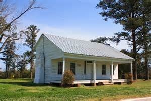 House File House In Perdue Hill Alabama 02 Jpg Wikimedia Commons