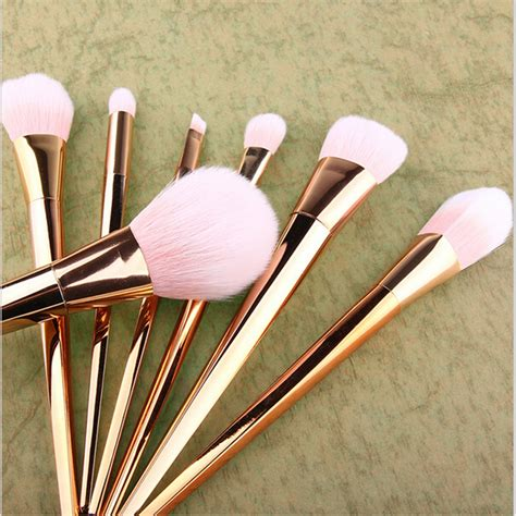 beauty review real techniques make up brushes the red style real techniques brushes reviews online shopping real